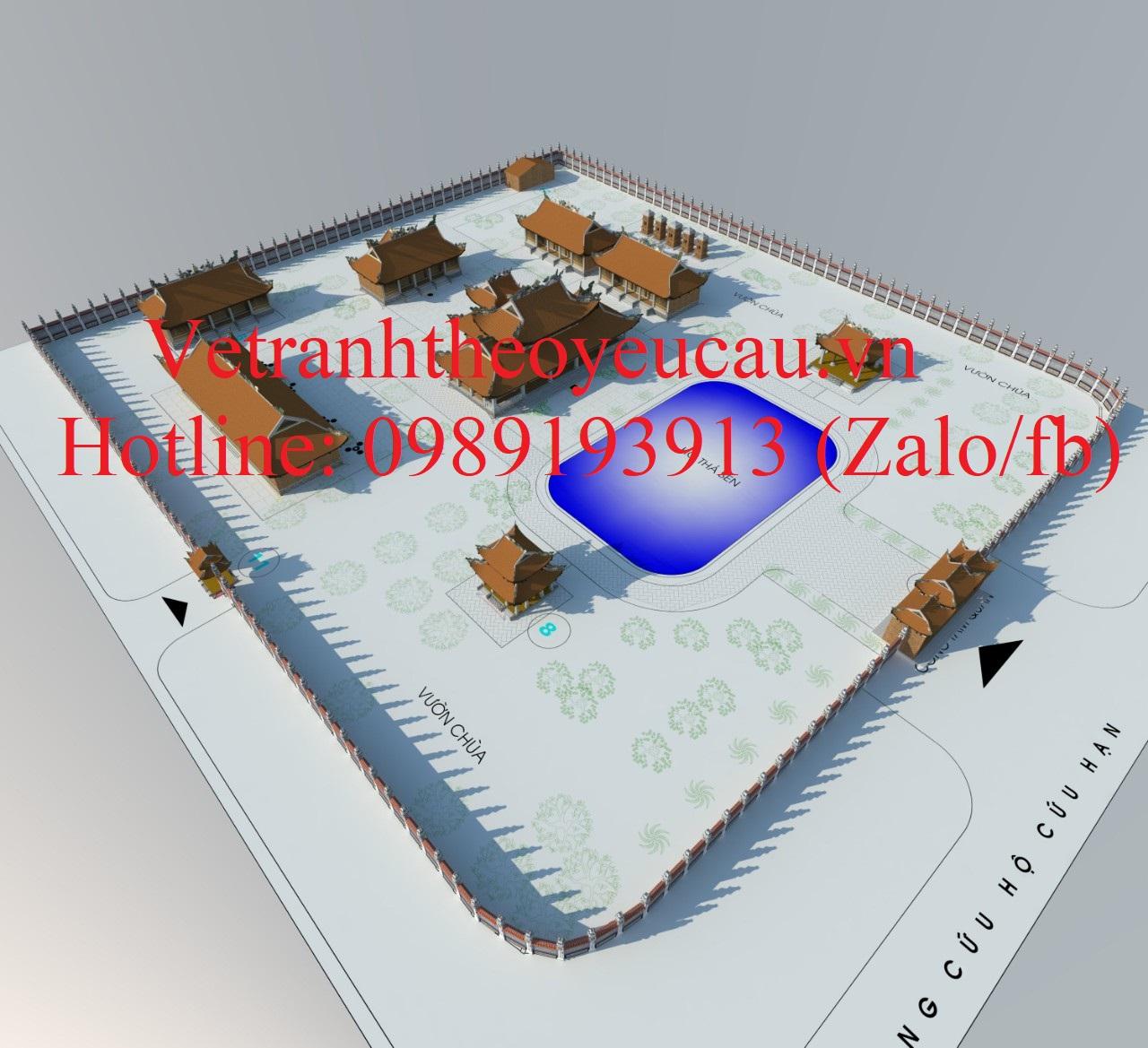 z2074370514785_9c5c928de241350b45c2883b503a2516 – Copy